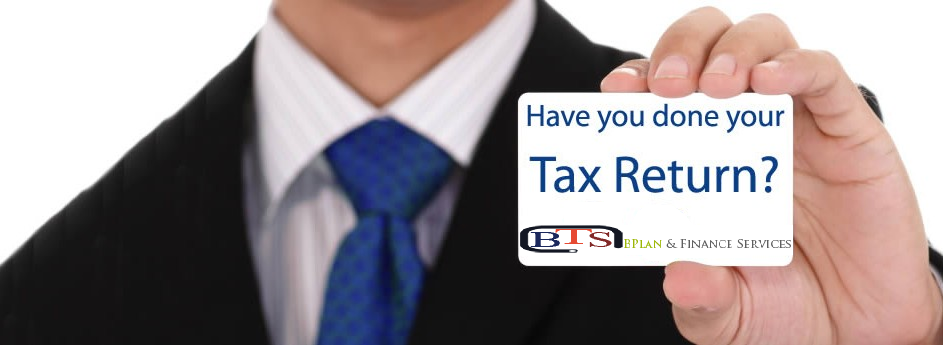 how to download personal tax returns